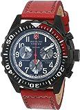 Orologio Uomo SWISS MILITARY-HANOWA 06-4304.13.007