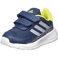 adidas Tensaur Run I, Zapatillas de Running Unisex bebé