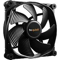 be quiet! BL066 Ventilateur PC 120 mm