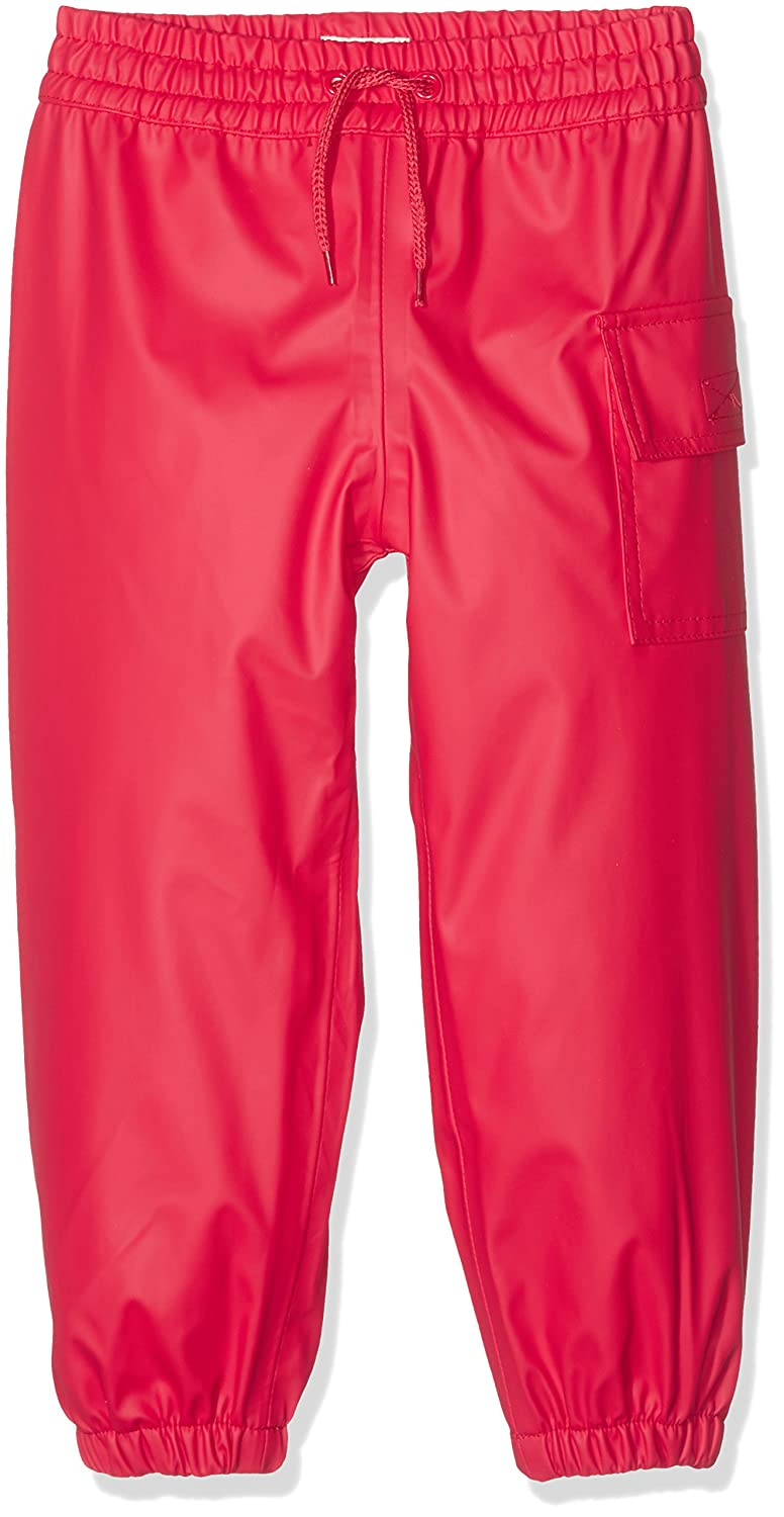 Hatley Childrens' Splash Pants Hatley Children's Apparel RCP