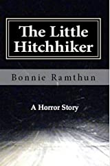 The Little Hitchhiker Kindle Edition
