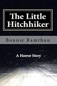 The Little Hitchhiker