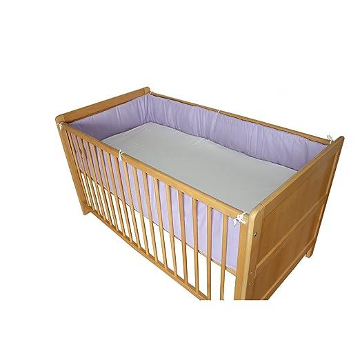 nestchen babybett mit tollen motiven und aus besten stoffen - 2014 ... - Nestchen Babybett Motiven Stoffen Ideen