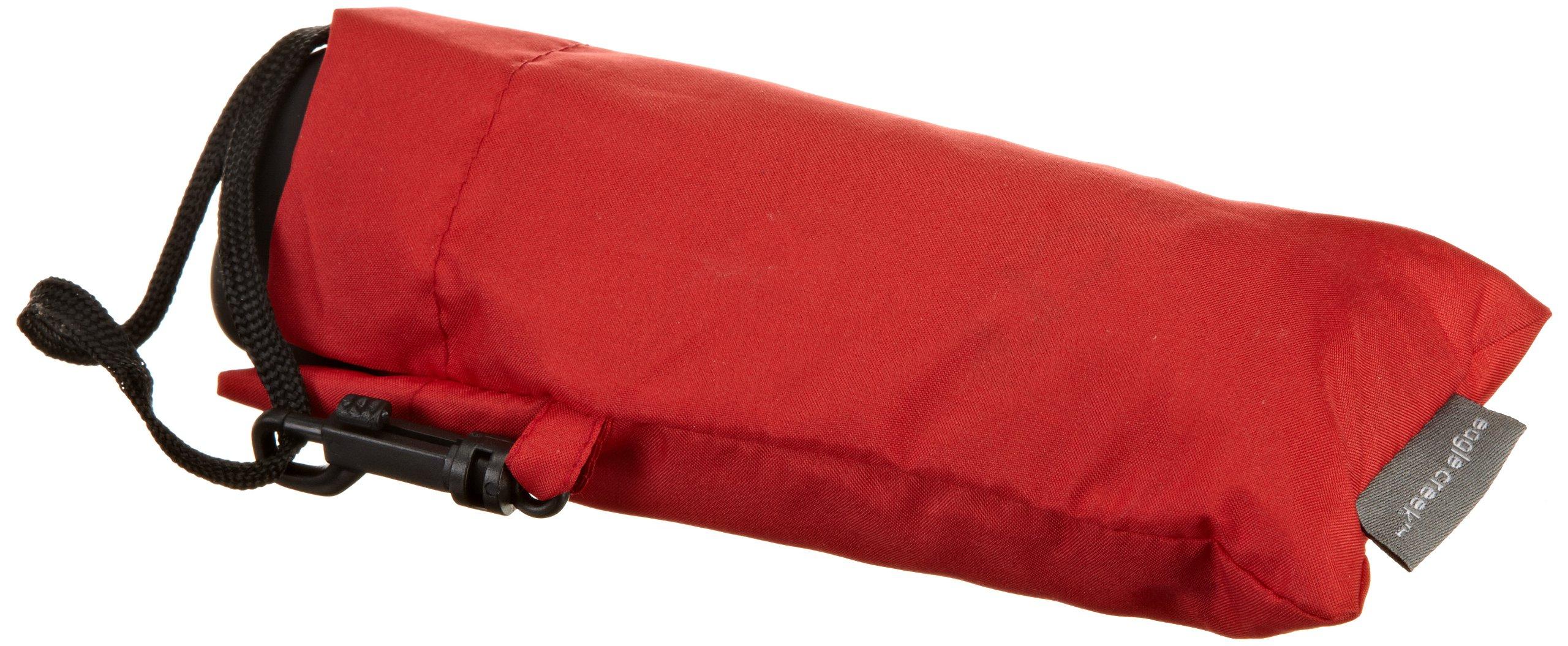 Eagle Creek Luggage Rain Away Travel Umbrella by Eagle Creek (Image #3)
