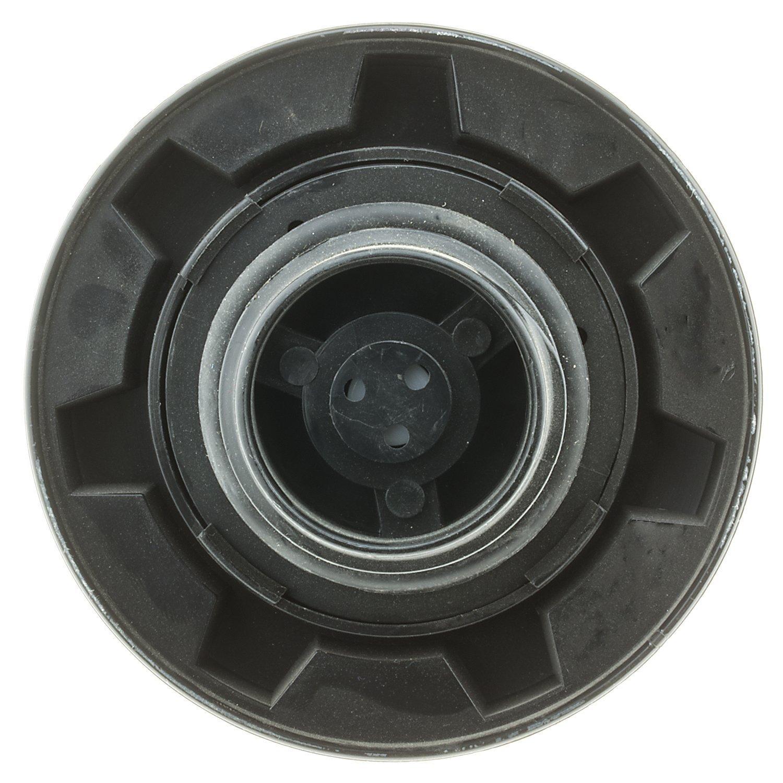 Motorad MGC-785 Locking Fuel Cap