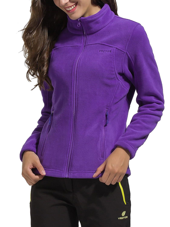 Vector OUTERWEAR メンズ B074L5QQF9 L Purple-women Purple-women L