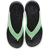 Crocs LiteRide, Men's Fashion Flip Flops