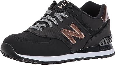 574v1 Varsity Sport Sneaker