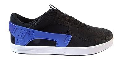 super popular 19689 136e4 Nike Eric Koston Huarache Sneakers pour Homme