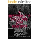 A história e o folclore dos vampiros: as histórias e lendas por trás dos seres míticos