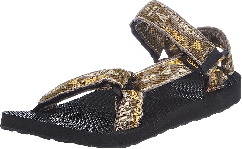 Teva Max Sales 86% OFF Men's Original Sandal Universal