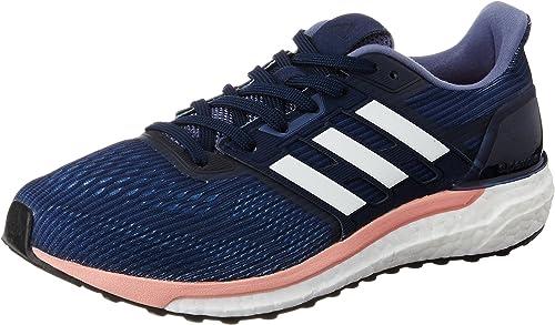 adidas Supernova, Zapatillas de Running para Mujer: Amazon.es ...