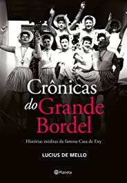 Crônicas do Grande Bordel