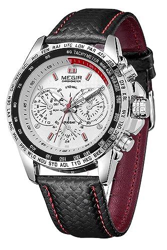 Reloj - Megir - para - MG1010