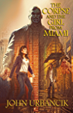 The Corpse and the Girl from Miami