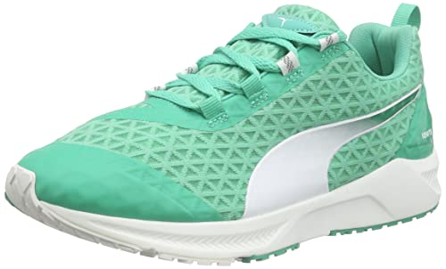 Ignite Xt Filtered WNS, Womens Fitness Shoes Puma