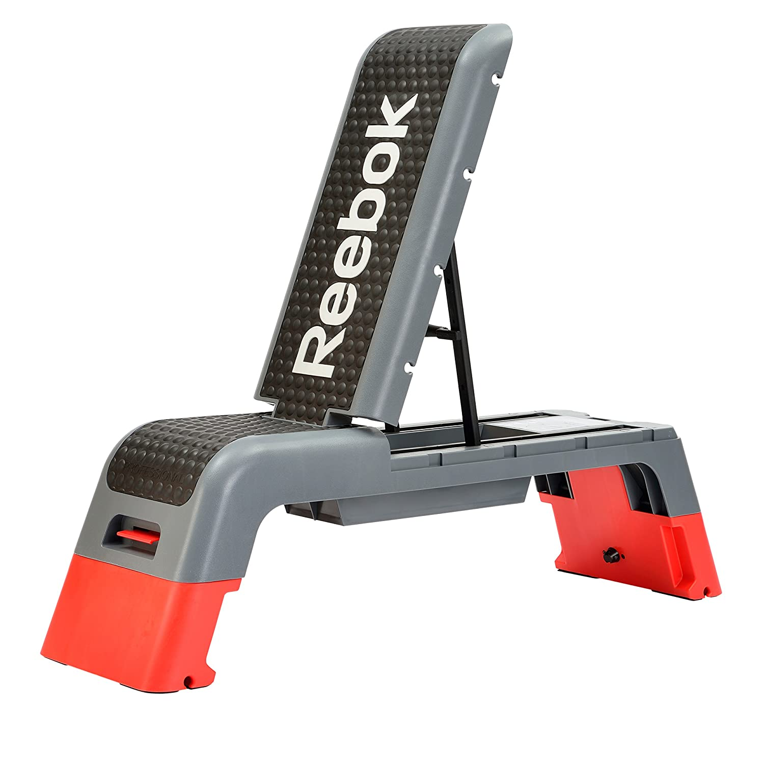 10 Best Weight Benches To Buy In 2018 Free Weights Bench Gfid71 If You Need A That Is Portable And Upholstery Maintenance Then The Reebok Professional Deck Workout Your First On List