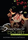 Shadow of Doubt (Robyn Hunter Mysteries)