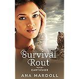 Survival Rout (Earthside Book 2)