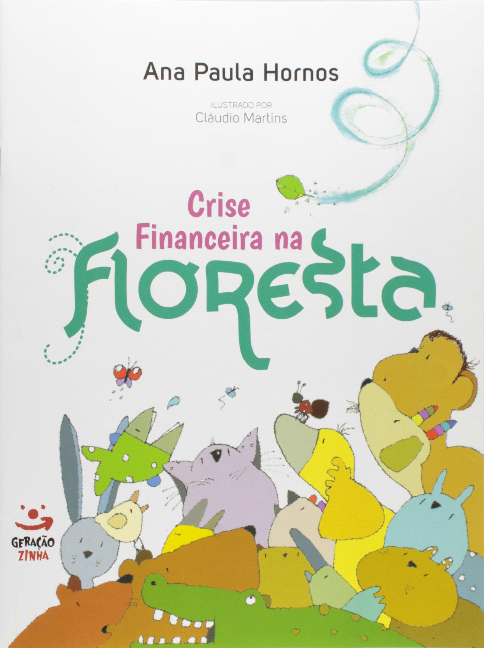 crise-financeira-na-floresta-educação-financeira-para-criancas