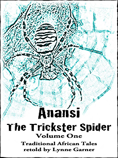 Anansi and company retold jamaican tales kindle edition by bish anansi the trickster spider volume one fandeluxe Image collections