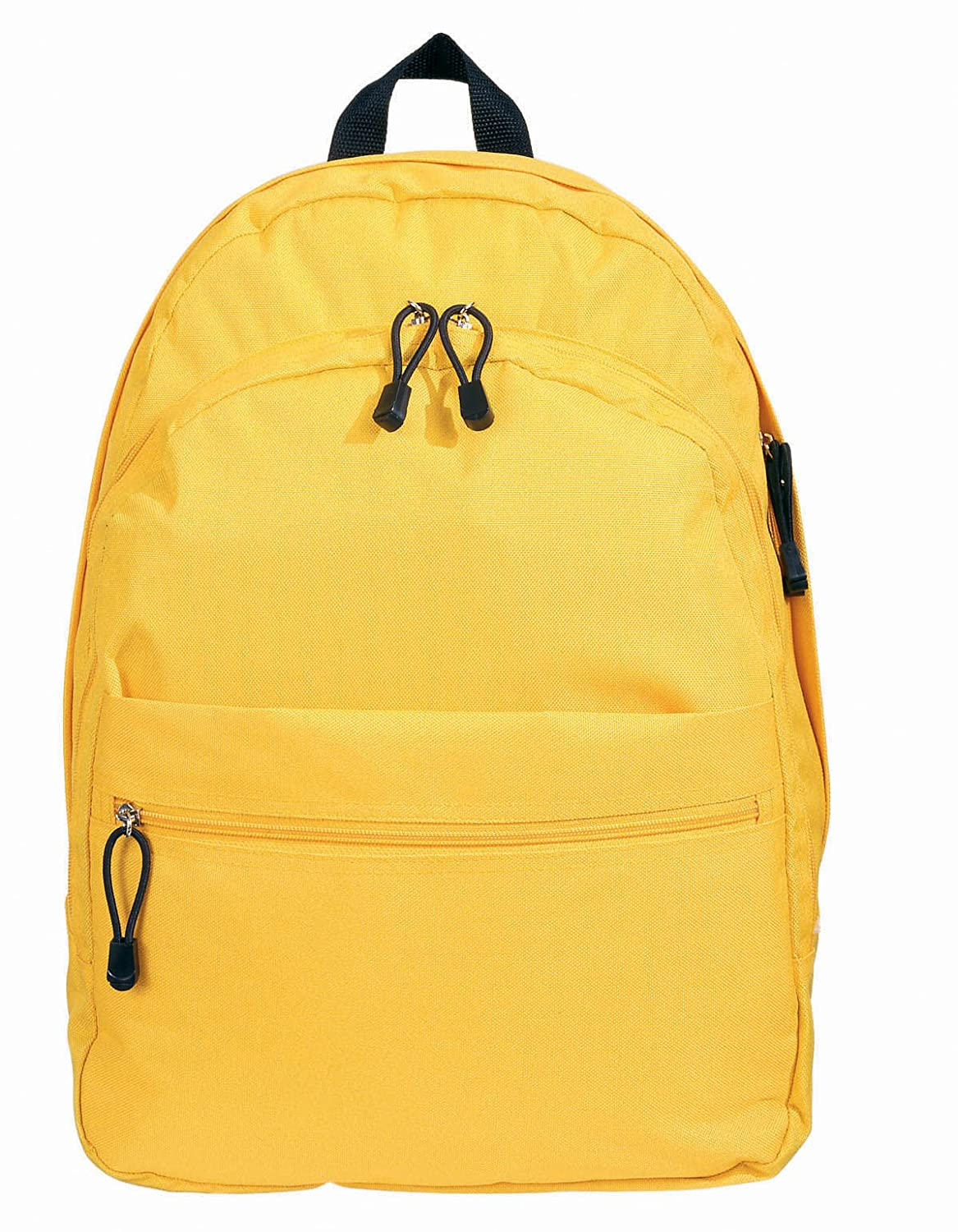 CENTRIX TREND RUCKSACK BACKPACK - 11 GREAT COLOURS 44d9629114deb