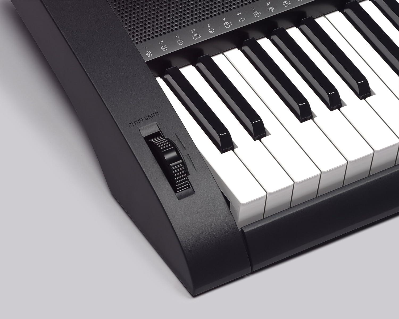 Casio CTK-3000 Teclado 61 teclas estándar