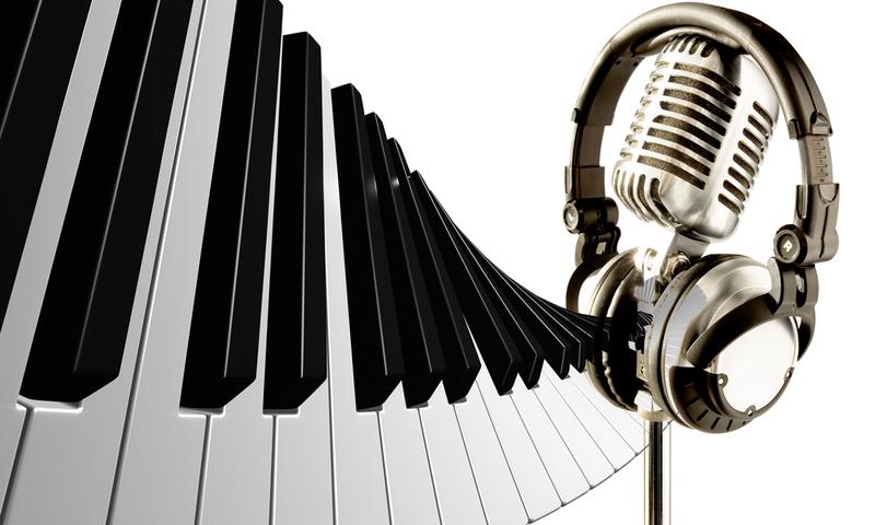 Tamil Gaana Songs: Amazon.es: Appstore para Android