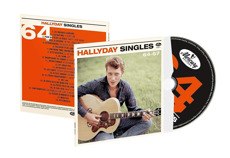 Albums story 02 novembre - Page 2 81h8VBQPabL._SL1500_