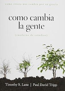 Amazon capacitado para orientar spanish edition how people change sg spanish fandeluxe Images