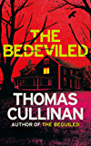 The Bedeviled