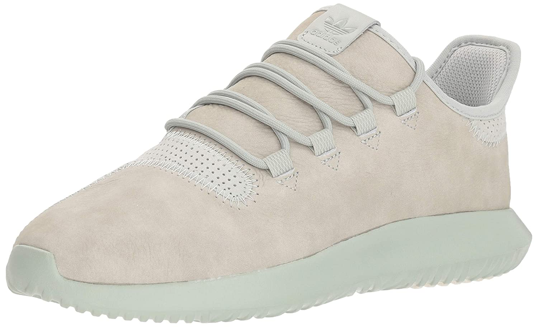 new product d86fa 4161d adidas Originals Men's Tubular Shadow Running Shoe
