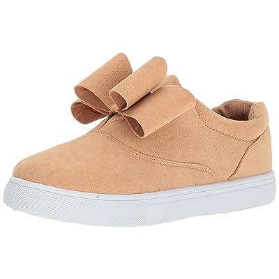 Qupid Women's MOIRA-05 Sneaker | Fashion Sneakers