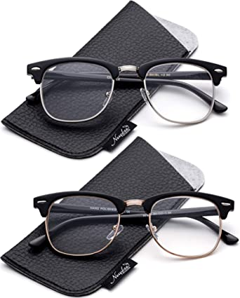 59mm Fuse Lenses Non-Polarized Replacement Lenses for Persol 2096-S