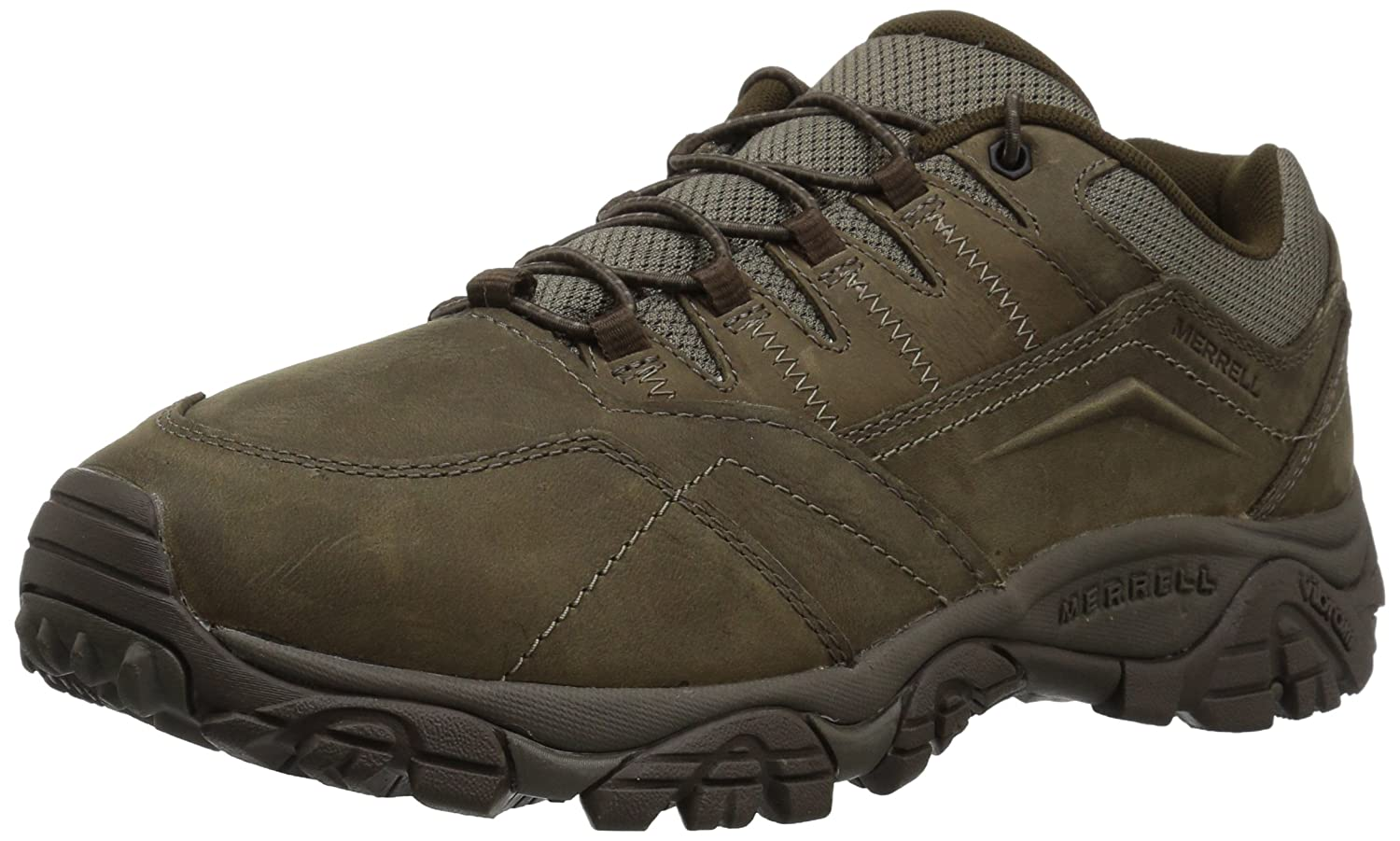 Merrell メンズ Moab Adventure Stretch B071PF5Y5F 14 D(M) US|ボルダー ボルダー 14 D(M) US