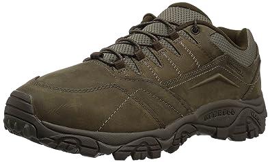 Merrell Moab Adventure Stretch Hiking Shoe
