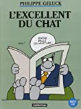 Le Chat - Best of, tome 2 : L'Excellent du Chat