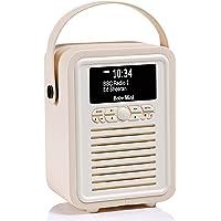 VQ Audio Retro Radio (12960)