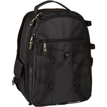 powerful SLR/DSLR Backpack