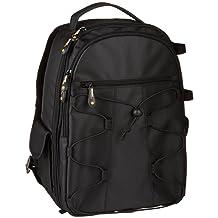 SLR/DSLR Backpack