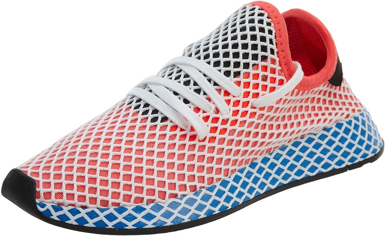 adidas Deerupt Runner (Kids) | Sneakers