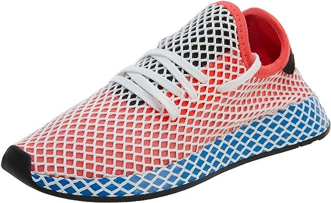 adidas sneakers deerupt