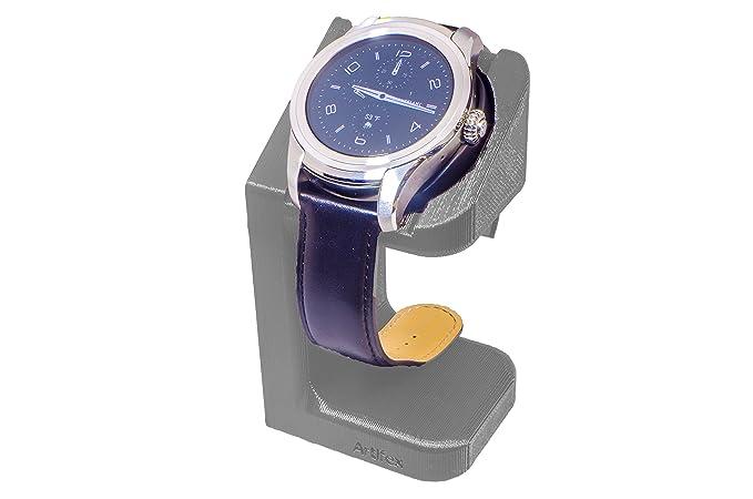 Soporte para reloj inteligente MontBlanc Summit, soporte ...
