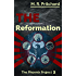 The Reformation (The Phoenix Project Book 2)