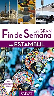 Estambul (Intercity Guides - Internacional): Amazon.es: Anaya ...