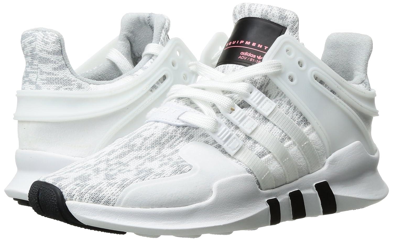 Adidas EQT Support BB2356, Turnschuhe Clear Clear Turnschuhe Onix/Weiß/schwarz 5ee298