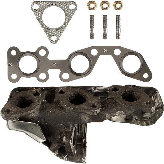 ATP Automotive Graywerks 101280 Exhaust Manifold