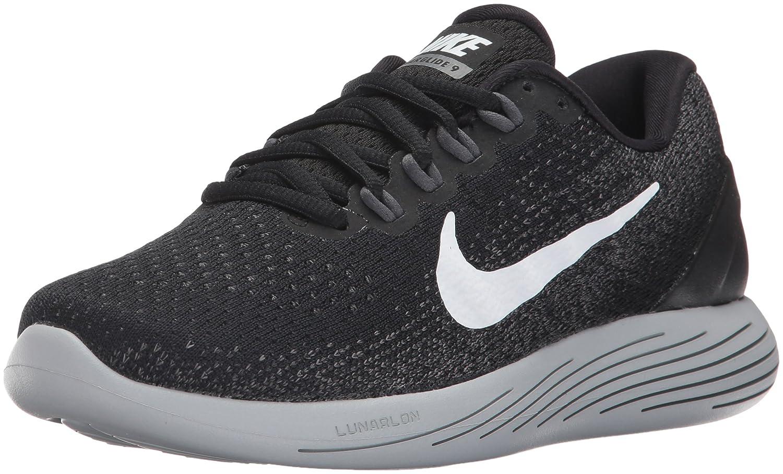 TALLA 39 EU. Nike Lunarglide 9, Zapatillas de Running para Mujer