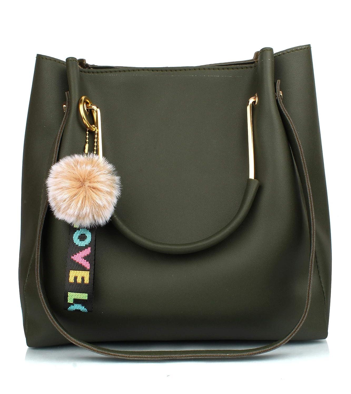 mammon-womens-handbag
