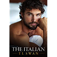 The Italian (English Edition)